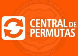 Central de Permutas