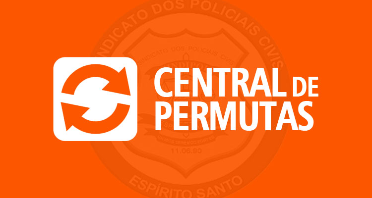 central-de-permutas