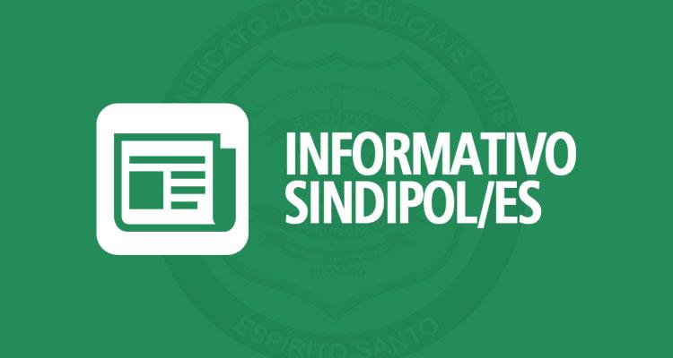 informativo-sindipoles