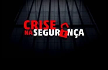 ESPÍRITO SANTO TEM MAIS DE MIL MANDADOS DE PRISÃO EM ABERTO