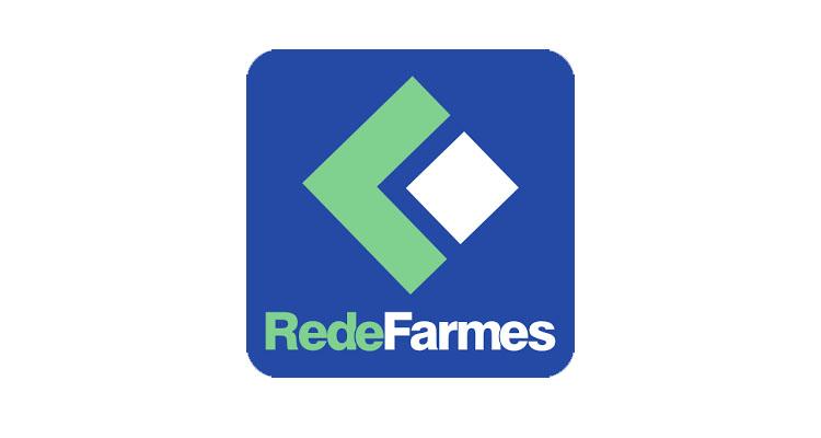 rede-farmes