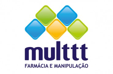 MULTTT FARMA CENTER