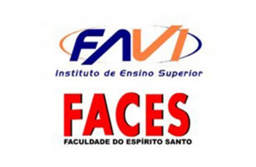 FACULDADE FAVI/FACES INSTITUTO DE ENSINO SUPERIOR