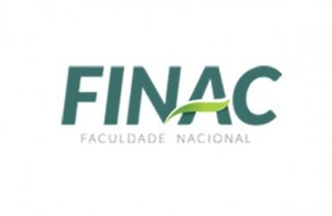 FACULDADE FINAC