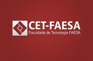 CET FAESA