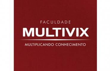 FACULDADE MULTVIX