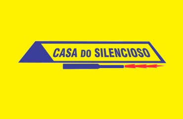 CASA DO SILENCIOSO