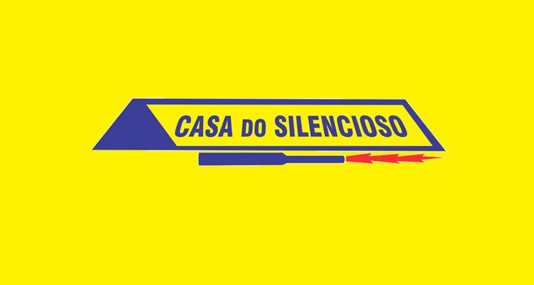 casa-do-silencioso