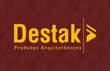 DESTAK PERSIANAS
