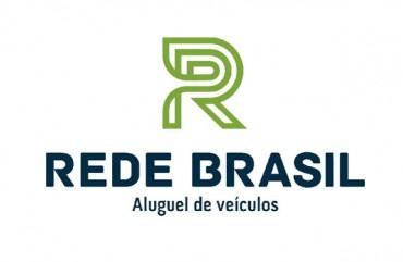 REDE BRASIL ALUGUEL DE VEÍCULOS