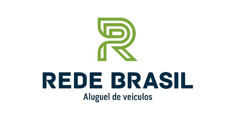 rede-brasil-aluguel-de-veiculos