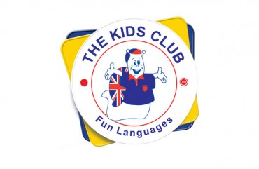 THE KIDS CLUB VILA VELHA/ES