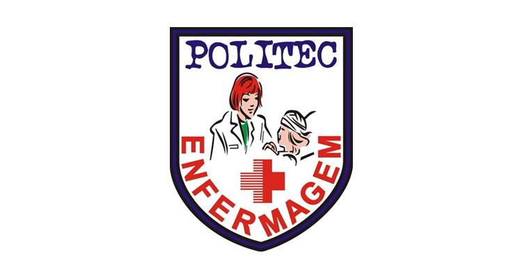 escola-politecnica
