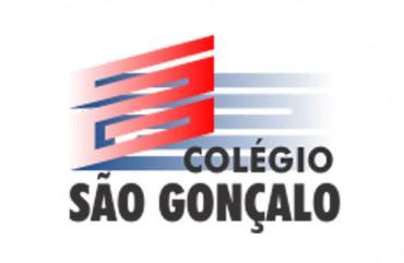 COLÉGIO SÃO GONÇALO