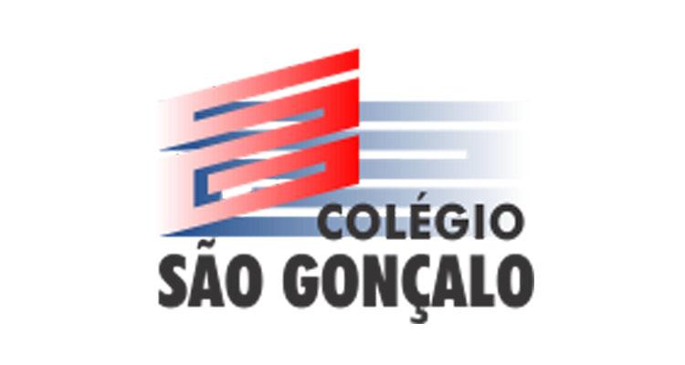 colegio-sao-goncalo