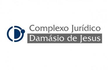 DAMÁSIO COMPLEXO JURÍDICO