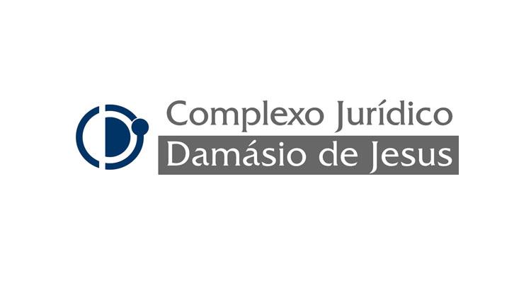 damasio-complexo-juridico
