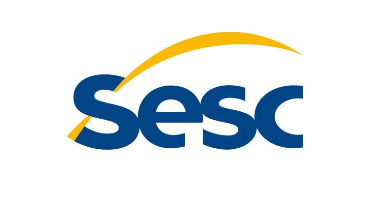 sesc-servico-social-do-comercio