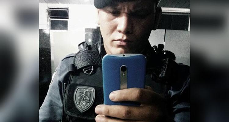 soldado-do-gao-e-assassinado-na-grande-vitoria
