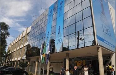 GOVERNO ATENDE PEDIDO DO SINDIPOL/ES E PROMOÇÃO DE POLICIAIS CIVIS É PUBLICADA NO DIÁRIO OFICIAL