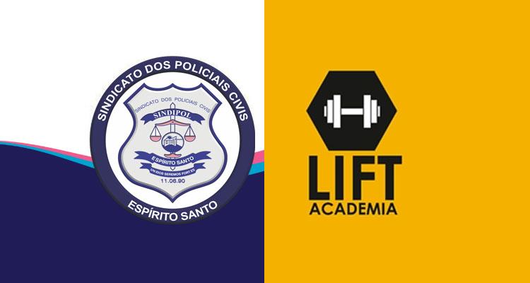 academia-lift