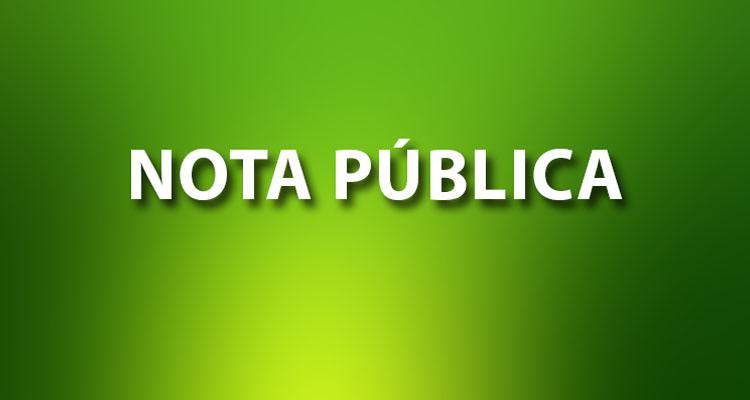 sindipoles-e-contra-corte-nos-salarios-de-servidores-publicos-do-brasil