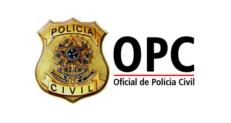opc-oficial-de-policia-civil
