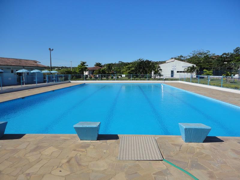 piscina_olimpica