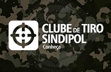Clube de Tiro SINDIPOL/ES