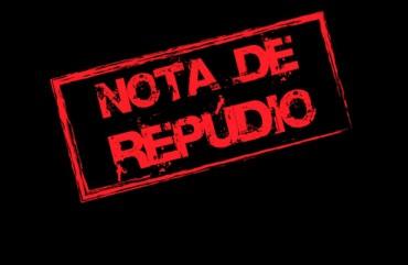 SINDIPOL/ES REPUDIA AÇÃO DE POLICIAIS RODOVIÁRIOS FEDERAIS