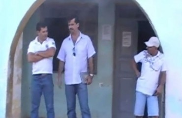 Mantenópolis: Sindipol realiza Ronda no Municipio