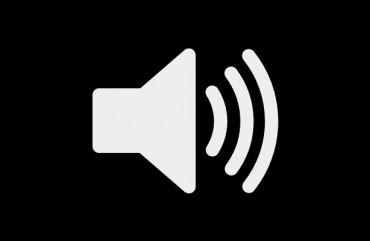Áudio denuncia abuso de poder de policiais civis contra assessor de imprensa do Sindipol/ES