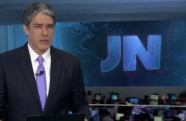REPUDIO SECRETÁRIO DE SEGURANÇA