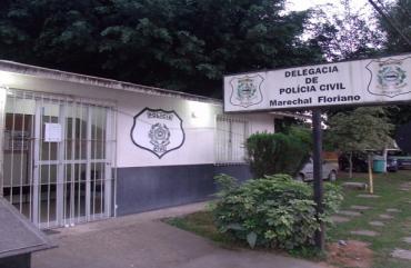 "Estado é condenado a indenizar policial civil por ""ato arbitrário"" de delegado"