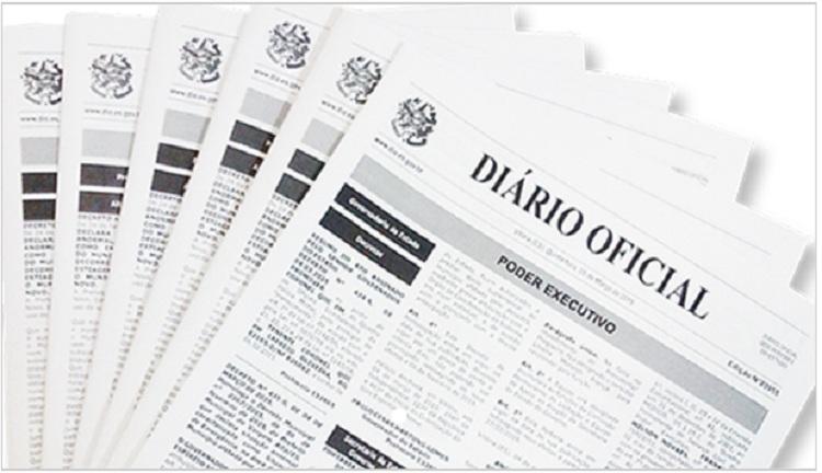 publicada-a-lista-com-a-progressao-funcional-dos-policiais-civis