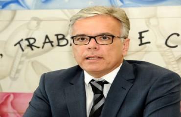 Sindipúblicos:Investigação inocenta militares acusados por André Garcia