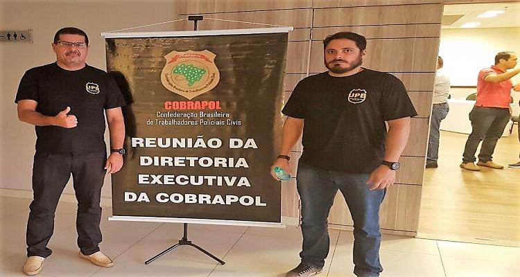 caravana-para-brasilia-policiais-civis-marcam-forte-presenca
