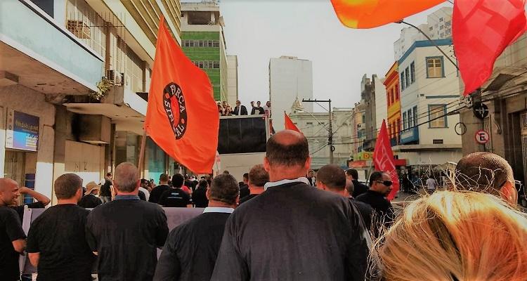 sindipoles-participa-de-protesto-de-magistrados-em-vitoria