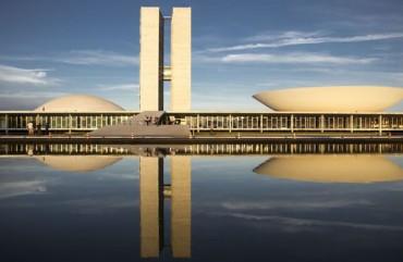 PROFISSIONAIS DA SEGURANÇA PÚBLICA DE TODO PAÍS SÃO CONVOCADOS PARA MANIFESTAÇÃO EM BRASÍLIA