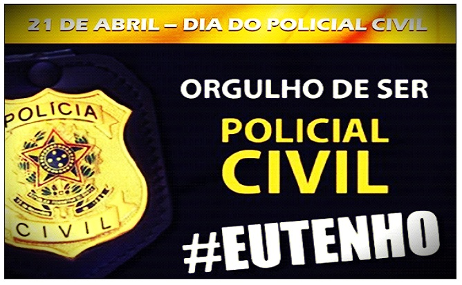 21-de-abril-dia-do-policial-civil-sindipoles-se-congratula-com-todos-os-policiais