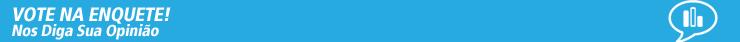 icone-enquete