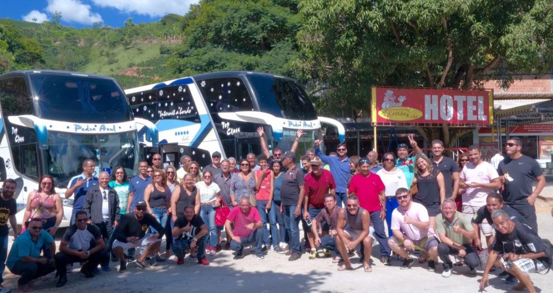 caravana-para-brasilia-e-luta-pelos-direitos-dos-trabalhadores-brasileiros
