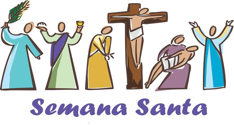 semana-santa-celebracao-da-paixao-a-morte-e-a-ressurreicao-de-jesus-cristo