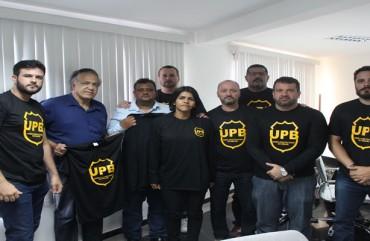URGENTE: CARAVANA CONTRA A REFORMA DA PREVIDÊNCIA