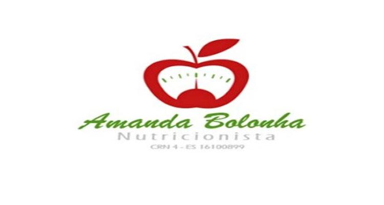 amanda-bolonha-nutricionista