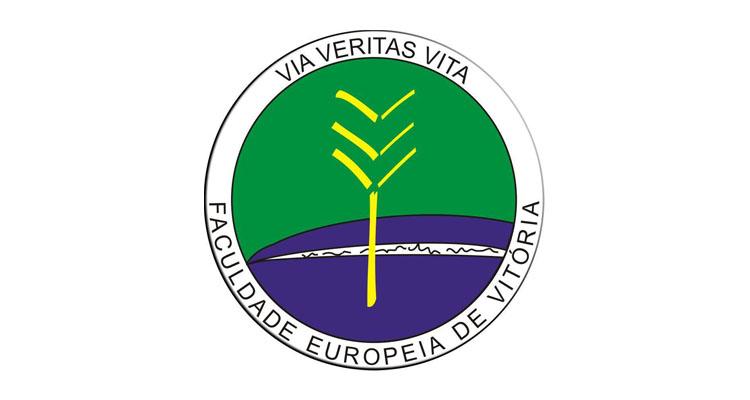 faculdade-europeia-de-vitoria-faev