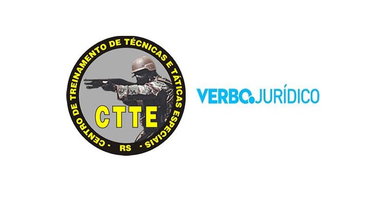 ctte-e-grupo-educacional-verbo-juridico