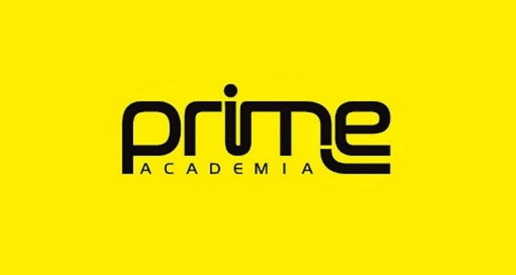 mens-sana-in-corpore-sano-sindipoles-firma-parceria-com-a-prime-academia