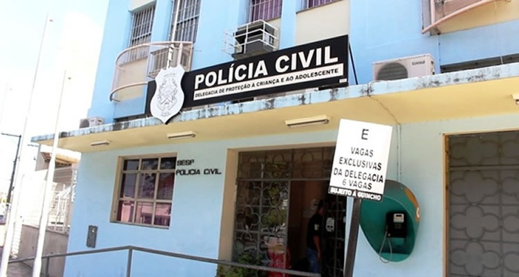 criancas-adolescentes-e-policiais-civis-sao-vitimas-do-descaso-por-parte-do-governo-na-dpca