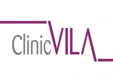 CLINIC VILA